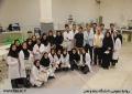 کارگاه آموزشی آینه کاری در دانشگاه علم و هنر برگزارشد