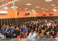 برگزاری نشستی پیرامون استارتاپ حوزه هنری شهری یزد در دانشگاه علم و هنر