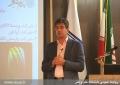 برگزاری کارگاه آموزشی آشنایی با مرکز نوآوری پارک علم و فناوری یزد در دانشگاه