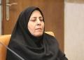 انتصاب سرپرست سازمان جهاددانشگاهی استان یزد