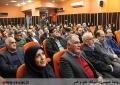 در مراسمی از پژوهشگران و کارآفرین برتر دانشگاه علم و هنر تجلیل شدند
