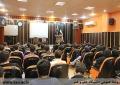 گزارش تصویری از برگزاری جلسه هم اندیشی انجمن های علمی دانشگاه علم وهنر