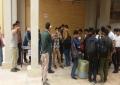 برپایی جشن  ولادت حضرت علی اکبر(ع) به مناسب روز جوان در دانشگاه علم و هنر