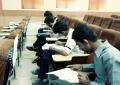 حضور دانشجویان دانشگاه علم و هنر در مسابقات منطقه ای بخش معارفی قرآن و عترت دانشجویی