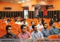برگزاری سومین همایش طعم کارآفرینی در دانشگاه علم وهنر