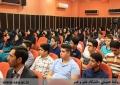 آشنایی 80 دانشآموز کشور با علم ژنتیک به میزبانی دانشگاه علم و هنر