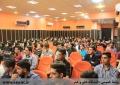 گزارش تصویری جلسات توجیهی دانشکده فنی مهندسی و علوم دانشگاه علم و هنر