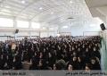 برگزاری آیین ورودی دانشجویان ورودی جدید دانشگاه علم و هنر